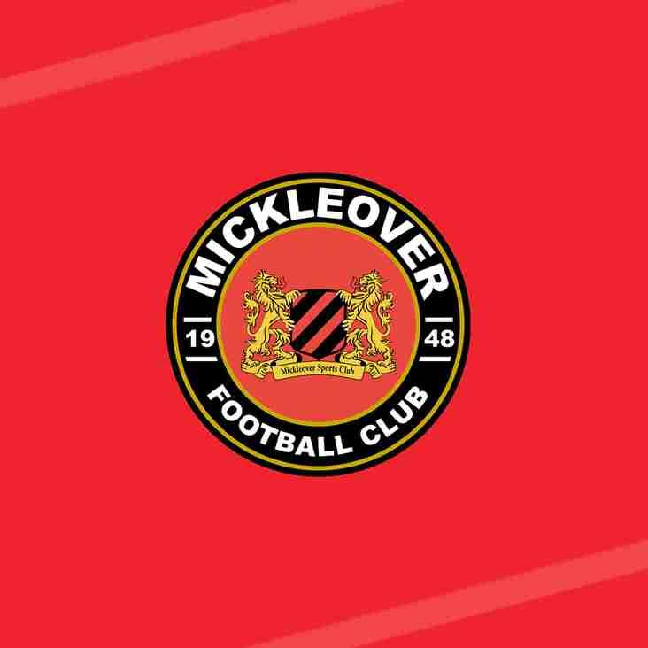 Teen striker joins Sports on loan