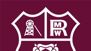 Whitehill Welfare Withdraw From Development League