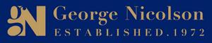 George Nicolson Decorators