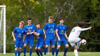 Southern United Youth Trials for the 2019 season fast approaching