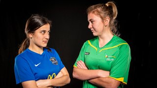 Southern United Women vs Central Women preview