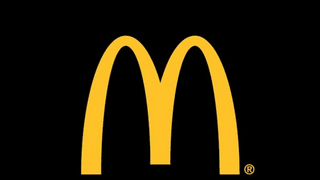 McDonalds Dunedin become an official sponsor for Southern United and its community once again