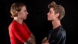 Southern United Futsal vs Canterbury United Futsal series preview