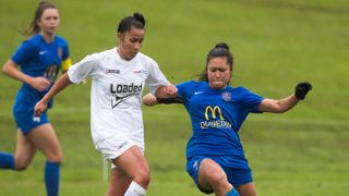 WaiBOP Women vs Southern United Women match preview