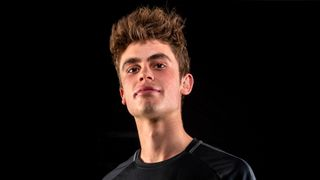 Southern United Futsal player Oban Hawkins named in Futsal Whites squad