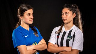 Southern United Women vs Northern Lights Women match preview