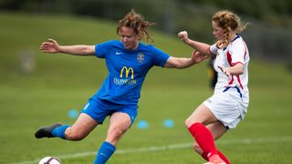 Auckland Women vs Southern United Women match preview