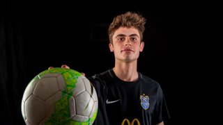 Southern United Futsal hoping to continue winning streak at Southern Travel Series