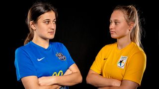 Southern United Women looking to bounce back with a positive result against Capital