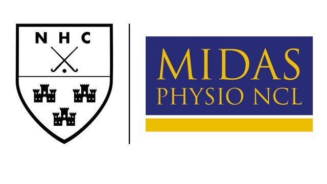 NEW PARTNERSHIP WITH MIDAS PHYSIO NCL