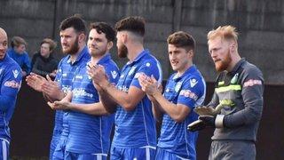 Match Preview: Leek Town vs. Kidsgrove Athletic