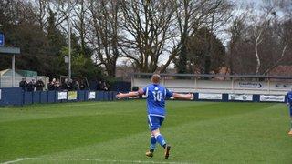 Match Preview: Droylsden vs. Kidsgrove Athletic