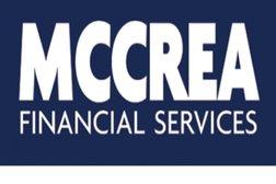 McCrea FS Players Awards Night