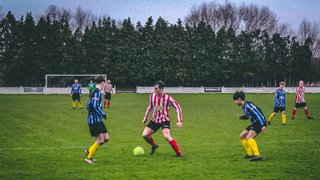 New Opportunities at Wallingford Town