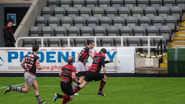 Reignite Rugby - Sevens Squads 26th June