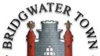 BRIDGWATER TOWN 2 v  3 PAULTON ROVERS