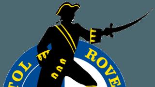 PAULTON ROVERS 2 v 0 BRISTOL ROVERS U23's