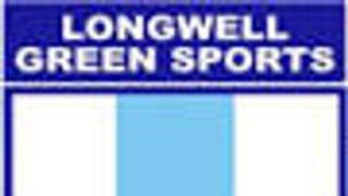 LONGWELL GREEN 0 v 2 PAULTON ROVERS