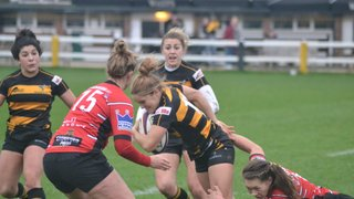 Wasps inspired first-half seals 26-10 victory against Gloucester-Hartpury