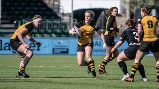 Wasps Ladies 2019-20 Fixtures Announced