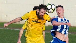 WCFC vs Shepshed Dynamo Fc Pix©PaulFrance/WriteAngleMedia