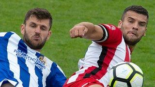 WCFC Vs Bromsgrove Sporting Fc Pix:©PaulFrance/WriteAngleMedia
