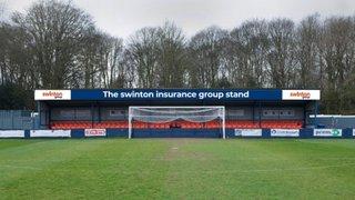 New Stadium Sponsor: Autonet Insurance