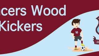 Mini Kickers
