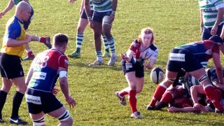 Hull Ionians 59 South Leicester 10
