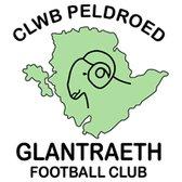 CPD Llangoed 6 - CPD Glantraeth 2