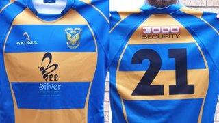 New sponsorships