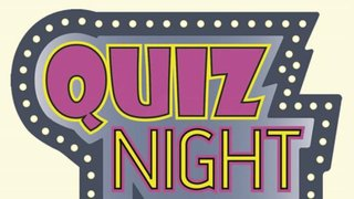 Sidcup CC Quiz Night - Friday 15th March