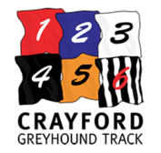 Summer Social - Crayford Dogs