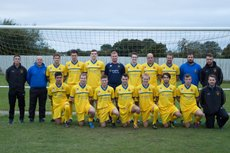Reserves (Development Squad)