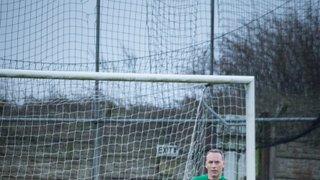 League - Ashton Athletic 7 West Didsbury & Chorlton 23/12/17