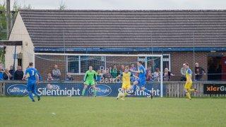League - Barnoldswick Town 1 Ashton Athletic 3 - 12/5/18