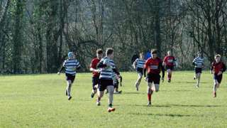 20180225 - U15's - Bolton - Cup - H - 53 - 14
