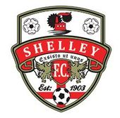 Emblematically Speaking - Shelley
