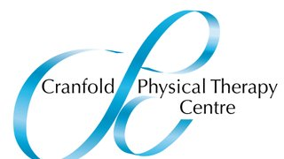 Cranfold Physio supports Cranleigh Cricket Club - 2019