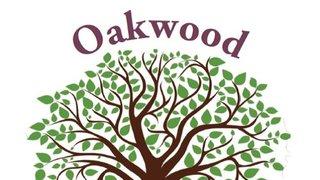 New 2019 Club Sponsor - Oakwood Business Consultants