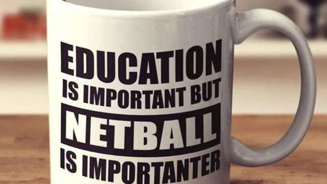 England Netball COVID-19 Support update