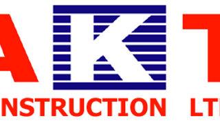 AKT Construction Ltd. Continues as U15 Blues Sponsor