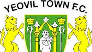 Date for your diaries: Yeovil Town PSF