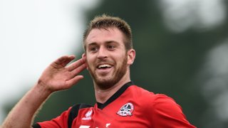 Truro City 'frustrated' with 0-0 Dunstable Town draw (source BBC Sport)