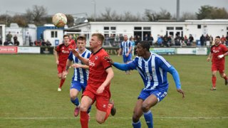 Truro City boss confident squad can handle play-off pressure (Rhod Mitchell, West Briton)