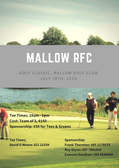 Mallow RFC Golf Classic