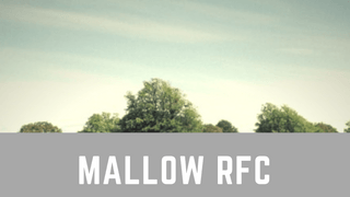 Mallow RFC Golf Classic - Tomorrow