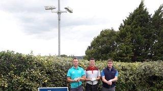 Mallow RFC Golf Classic 2019
