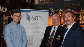 Mallow RFC Tag Festival Launch