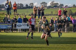 Mallow secure BP in home win over St. Senans